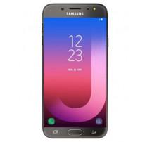 Samsung Galaxy J8 (2018) - Chính hãng