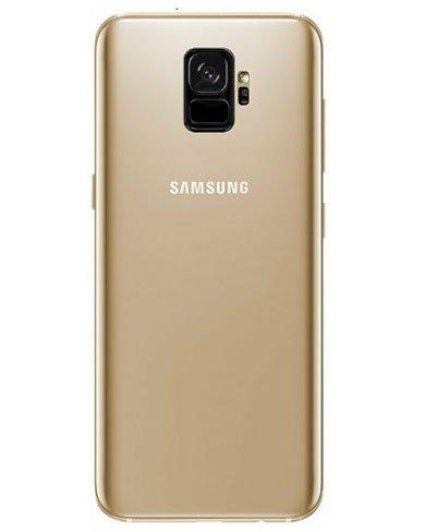 Samsung Galaxy S9 Mini - Chính hãng