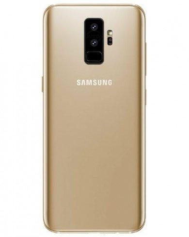 Samsung Galaxy S9 Plus 2 sim cũ