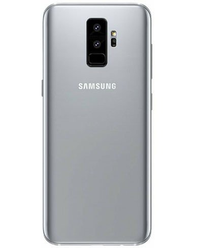 Samsung Galaxy S9 Plus 2 Sim