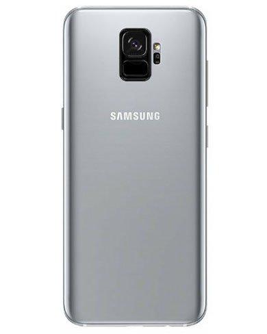 Samsung Galaxy S9 2 sim