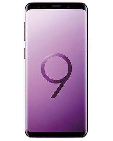 Thay mặt kính cảm ứng Samsung Galaxy S9 - S9 Plus