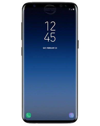 Thay màn hình Samsung Galaxy S9 - S9 Plus