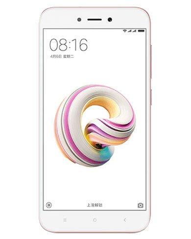 Thay mặt kính cảm ứng Xiaomi Redmi 5