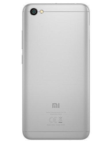 Xiaomi Redmi Note 5A RAM 2GB16GB - Chính hãng Digiworld (ROM Tiếng Việt Gốc)