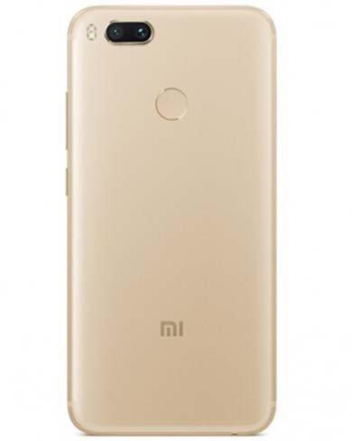 Xiaomi Mi A1 - Chính hãng Digiworld (Rom Tiếng Việt Gốc)