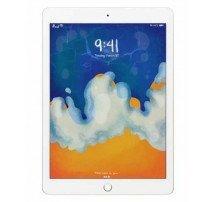Apple iPad Gen 6 9.7 (2018)