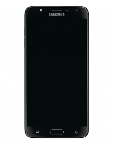 Samsung Galaxy J7 Duo - Chính hãng