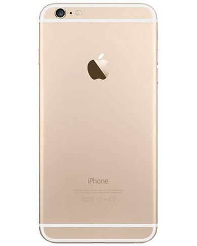 iPhone 6 Plus cũ - Fullbox (99%)