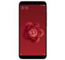Thay màn hình Xiaomi Mi 6X (Mi A2)