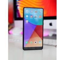 Thay mặt kính cảm ứng Xiaomi Mi Mix 2s
