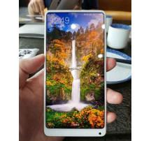 Thay màn hình Xiaomi Mi Mix 2s