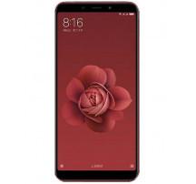 Thay mặt kính cảm ứng Xiaomi Mi 6X (Mi A2)