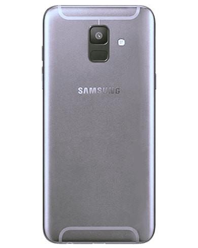 Samsung Galaxy A6 (2018) - Chính hãng