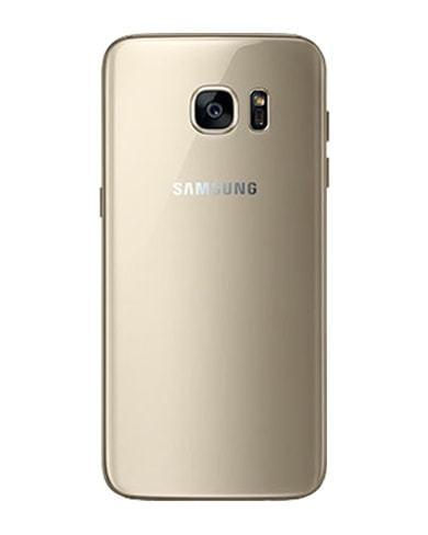 Samsung Galaxy S7 cũ (99%)