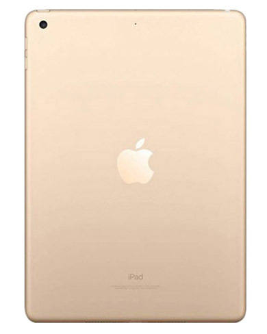 """iPad 2017 9.7"""" cũ 99% (4G Wifi)"""