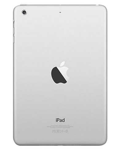 iPad mini 2 cũ 99% (4G Wifi)