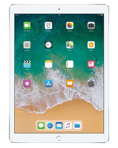 "iPad Pro 12.9"" mới 99% (4G Wifi)"