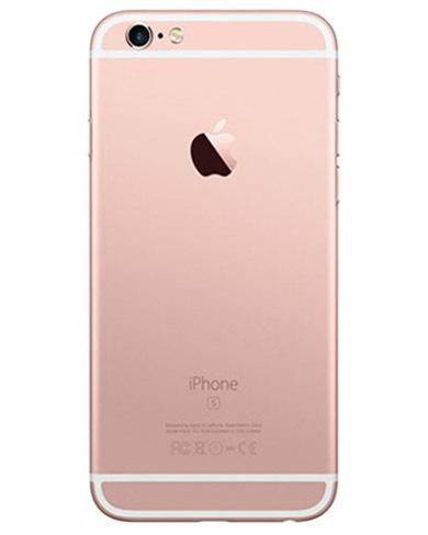 iPhone 6s cũ - Fullbox