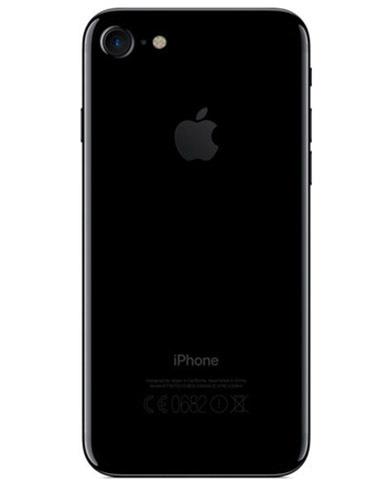 iPhone 7 cũ - Fullbox