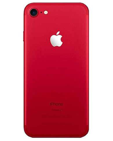 iPhone 7 cũ - Fullbox (99%)