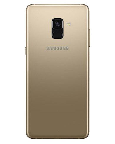Samsung Galaxy A8 (2018) - Chính hãng