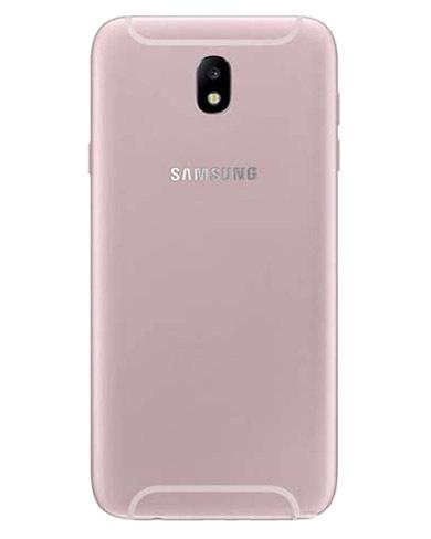 Samsung Galaxy J7 Pro - Chính hãng