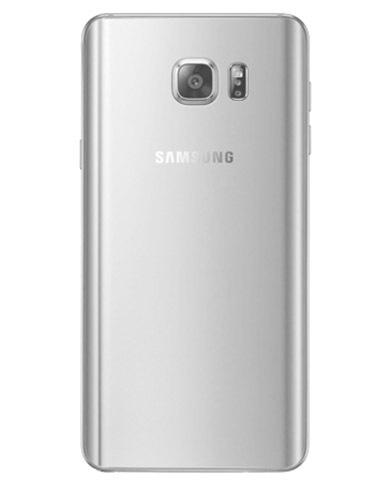 Samsung Galaxy Note 5 cũ