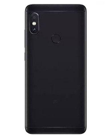 Xiaomi Redmi Note 5 Pro 64GB (RAM 4GB, 6GB)
