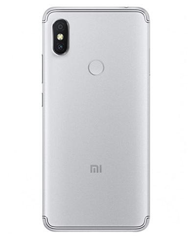 Xiaomi Redmi S2 RAM 4GB (ROM 64GB)