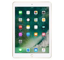 """iPad 2017 9.7"""" mới 99% (4G Wifi)"""