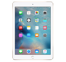 iPad Air 2 cũ (4G Wifi)