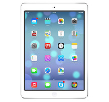 iPad Air mới 99% (4G Wifi)