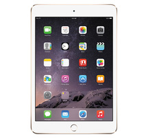 iPad mini 3 mới 99% (Wifi Only)