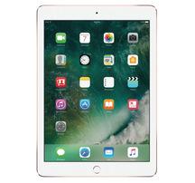 "iPad Pro 9.7"" mới 99% (4G Wifi)"