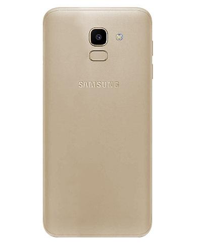 Samsung Galaxy J6 (2018) - Chính hãng