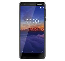Nokia 3.1 (2018) - Chính hãng