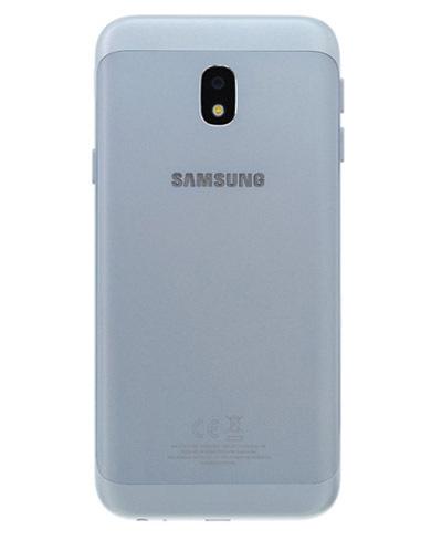Samsung Galaxy J3 Pro - 2017 - Chính hãng
