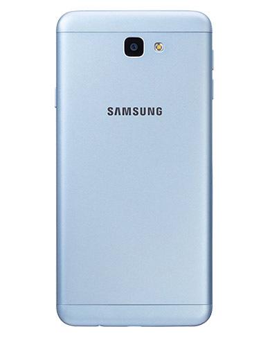 Samsung Galaxy J7 Prime - Chính hãng