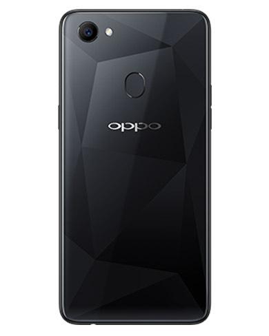 OPPO F7 64GB - Chính hãng