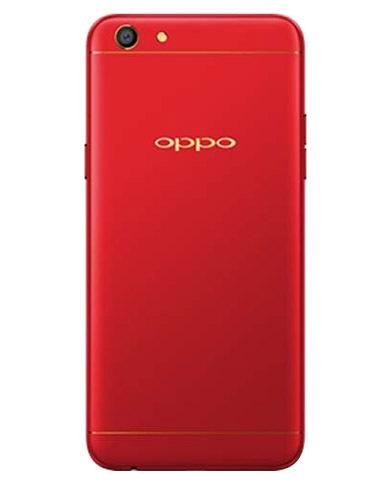 OPPO F3 cũ