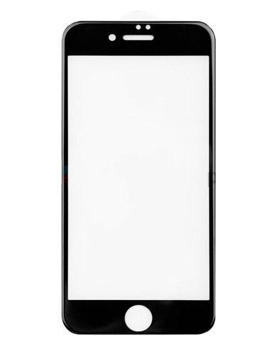Cường lực 5D cho iPhone (5s, 6, 6 Plus, 6s, 6s Plus, 7, 7 Plus, 8, 8 Plus)