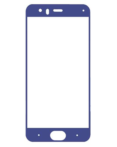 Cường lực 5D cho Xiaomi Mi (5, 6, 7, 8, 5x, 6x)