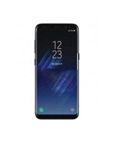 Thay màn hình Samsung Galaxy S8, Samsung Galaxy S8 Plus