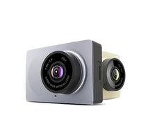 Camera hành trình Xiaomi Yi Car 2 DVR Độ nét 2K