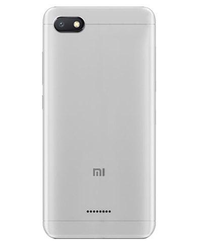 Xiaomi Redmi 6A - Chính hãng Digiworld (ROM Tiếng Việt Gốc)