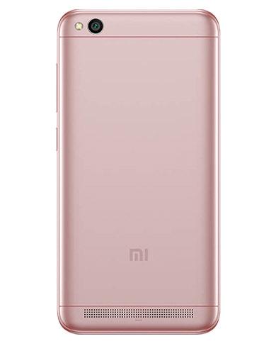 Xiaomi Redmi 5A - Chính hãng Digiworld (ROM Tiếng Việt Gốc)