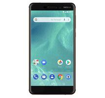 Nokia 6.1 Plus (2018) - Chính hãng