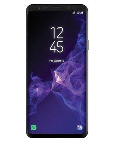 Samsung Galaxy S10+ (S10 Plus) - Chính hãng