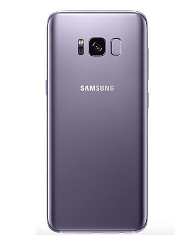 Samsung Galaxy S8 cũ (99%)